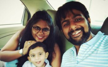 Rashi on Being a Mother